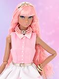 Misaki Candy Cutie_002