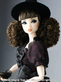 The Gothic Dream Collection 07