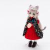 Lil'Fairy ~猫の手も借りたい?~ / エルノ018