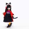 Lil'Fairy ~猫の手も借りたい?~ / ヴェル018