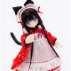 Lil'Fairy ~猫の手も借りたい?~ / ヴェル014
