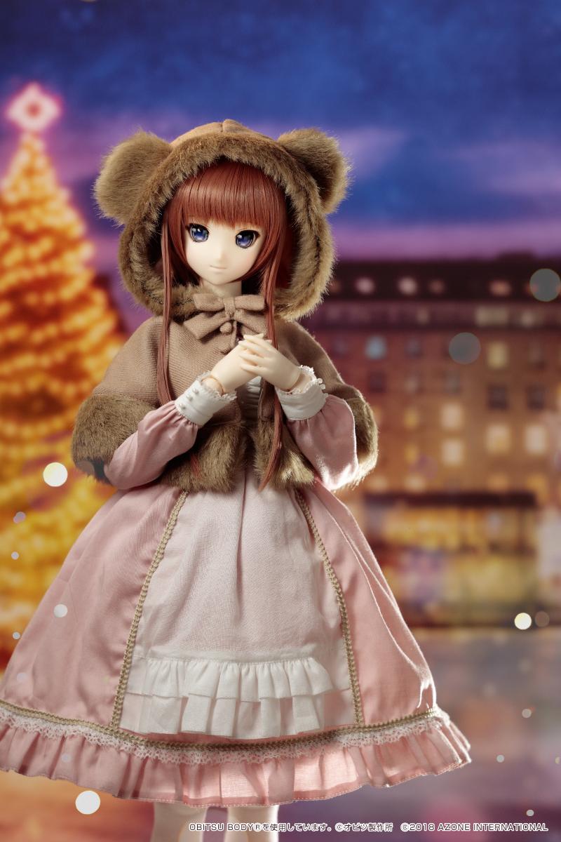 りの/Lovely snows_01