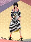 Origami Girl Misaki_013