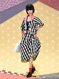 Origami Girl Misaki_012
