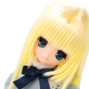 Majokko☆Koron ver1.1