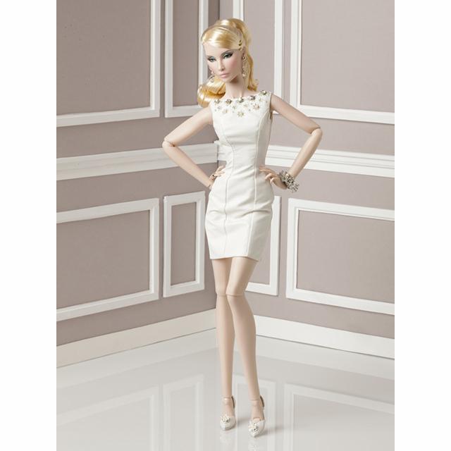 78008 FR16 Collection Platinum SocietyHanne Erikson™ 2014