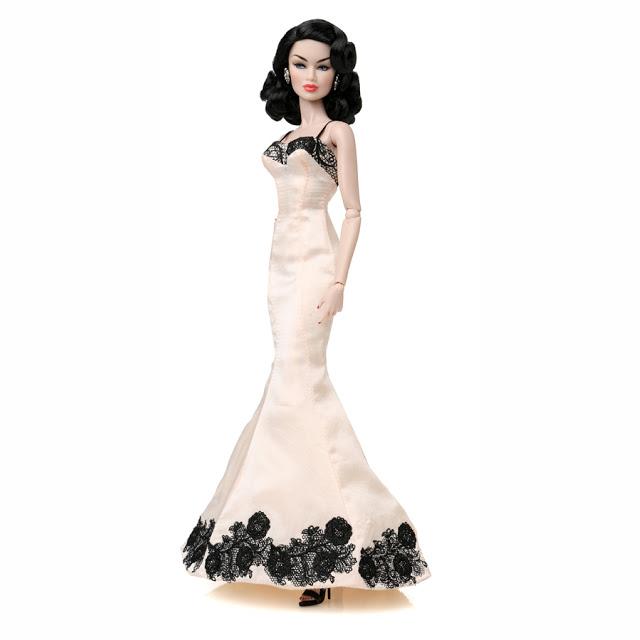 91384 Fashion Royality Idol Worship/Kyori Sato