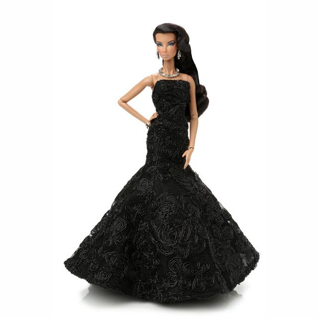 91386 Fashion Royality Inner Spark/Natalia