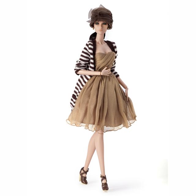 57000 FR2 「オンリー・ナチュラル」※衣装セット(FR2 Collection )/Only Natural FR2 Fashion2011