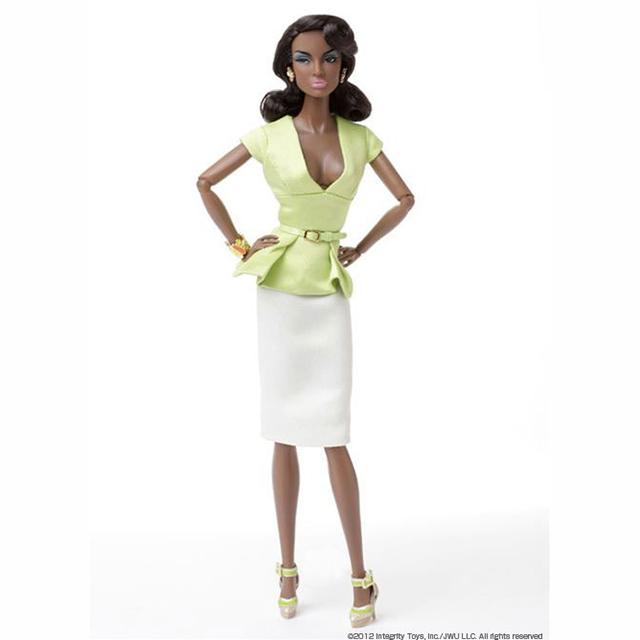 91297 Fashion Royality Jordan Trust Your Instincts ジョーダン「トラスト ユアー インスティンクツ」(ファッションロイヤリティ)2012