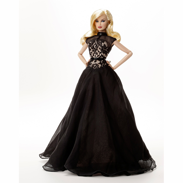 91328 Fashion Royality Veronique Perrin Bewitching ヴェロニク・ペリン/ビーウィッチング (2013 The PREMIRE Convention Doll)