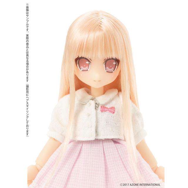 1/12Lil'Fairy(リルフェアリー)~妖精たちの休日~/ヴェル