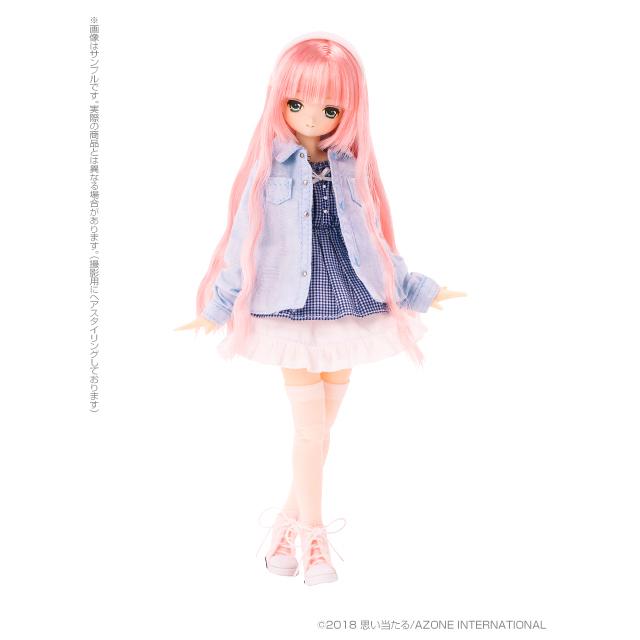 Lien(リアン)/Angelic