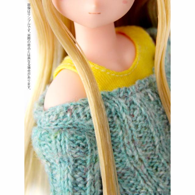 えっくす☆きゅーと:Lien(リアン)/Angelic