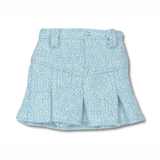 AngelicSigh A/W ツイードスカート