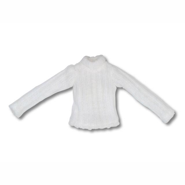 BlueBird'sSong A/W セーター