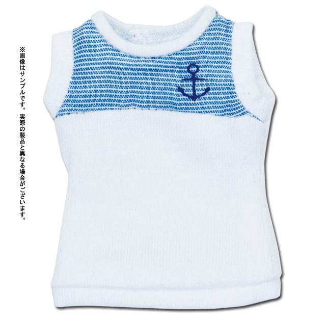 BlueBird'sSong マリンTシャツ