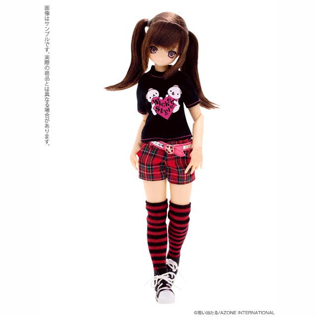 Aika(あいか)/Wicked
