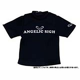 AngelicSigh Tシャツ