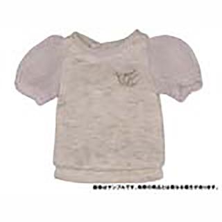 BlueBird'sSong Tシャツ