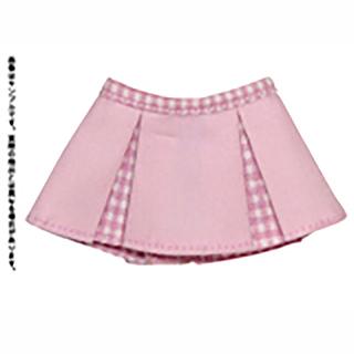 SnottyCat mini スカート