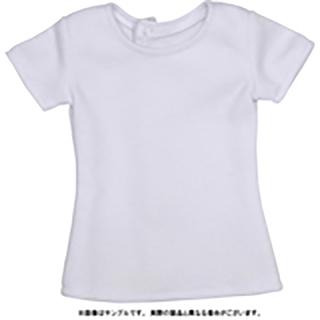 50シンプルTシャツ