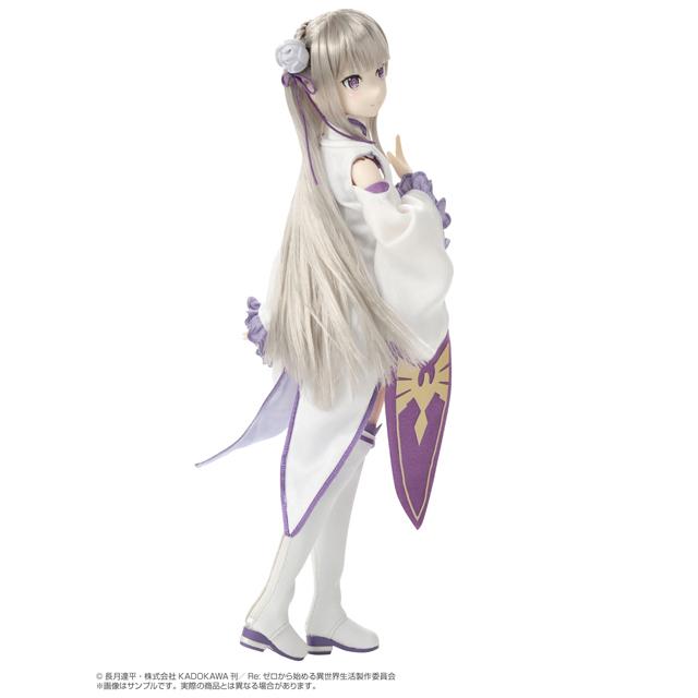 1/6ピュアニーモキャラクターシリーズNo.113
