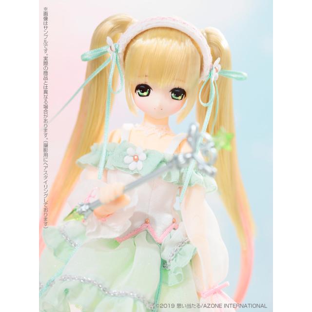 Magical☆CUTE/Floral