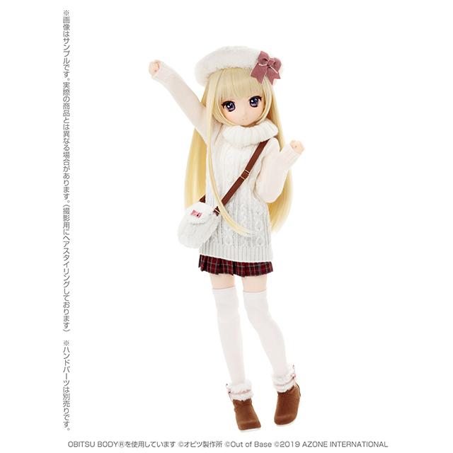 あんな/Little sugar princess(通常販売ver.)