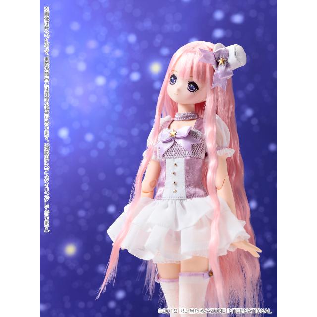 Magical☆CUTE/Frozen