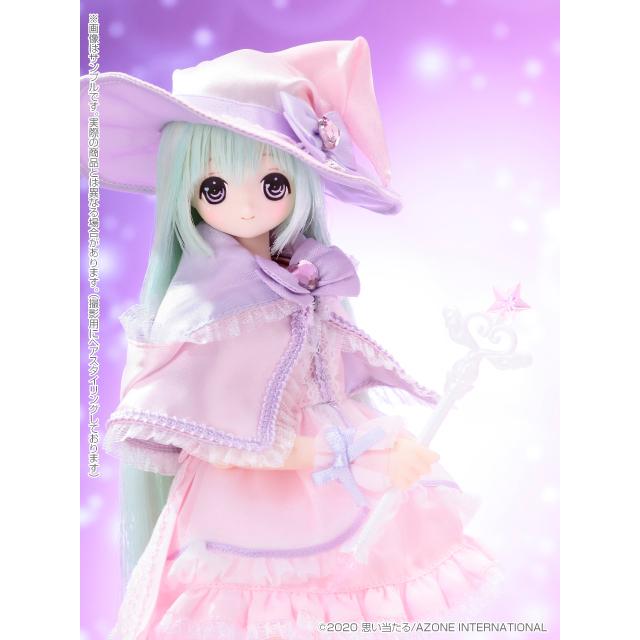 Magical☆CUTE/Pure