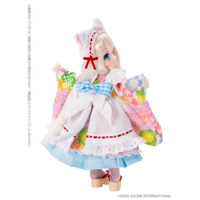 Lil'Fairy