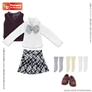 ピコニーモ衣装セット「アフタースクール・コーデ」