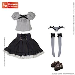 ピコニーモ衣装セット「イノセントガール・コーデ」