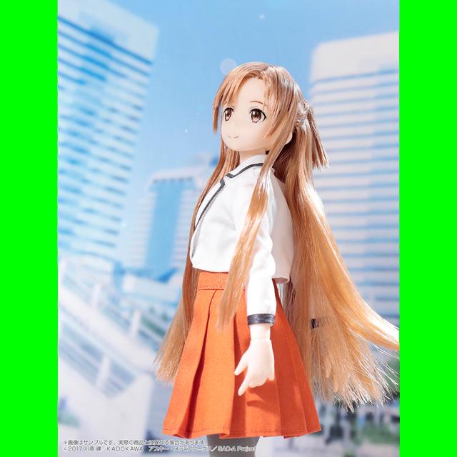 1/6ピュアニーモキャラクターシリーズNo.125