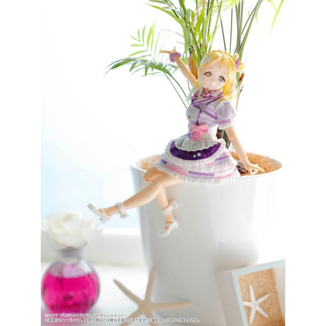 1/6ピュアニーモキャラクターシリーズNo.126