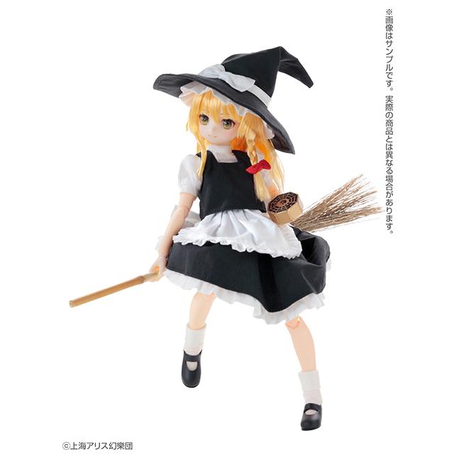 1/6ピュアニーモキャラクターシリーズNo.132