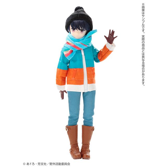 1/6ピュアニーモキャラクターシリーズNo.133