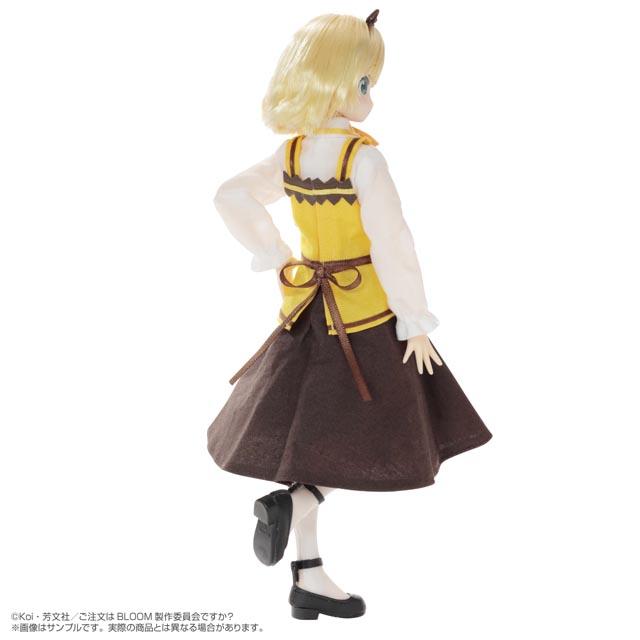 1/6ピュアニーモキャラクターシリーズNo.135
