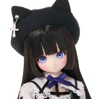 ルミナス*ストリート /Mii ~Cat walking path~(アゾンダイレクトストア販売ver.)