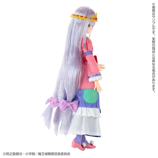 1/6ピュアニーモキャラクターシリーズNo.138