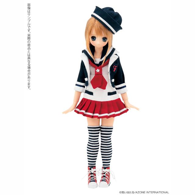 Himeno(ひめの)/Fanny