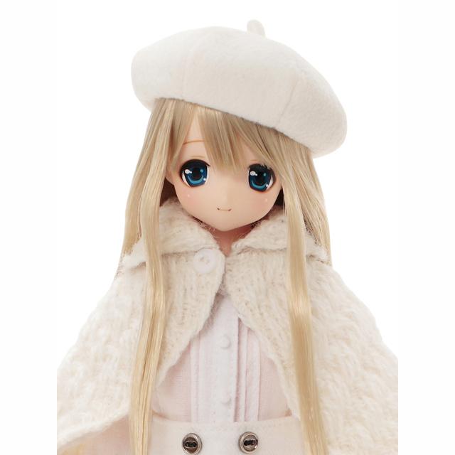 ALISA(アリサ)/Winter Harmony(通常販売ver.)