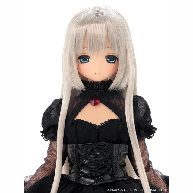 Majokko☆Mia(みあ)/witch