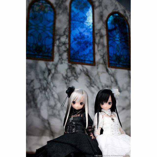 LYCEE(リセ)/Nostalgic