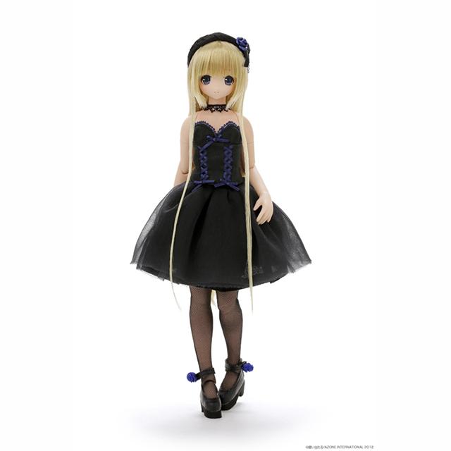 ALISA(アリサ)/Nostalgic
