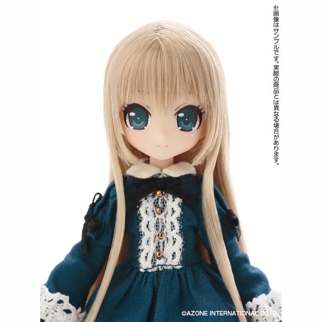 """1/12Lil'Fairy(リルフェアリー)~ちいさなお手伝いさん~/エルノ"""""""