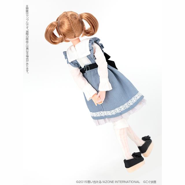 えっくす☆きゅーとふぁみりー:Otogi