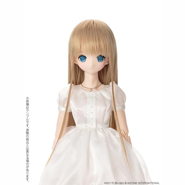 Alice(アリス)/Time of grace II~A dream of princess~(通常販売ver.)