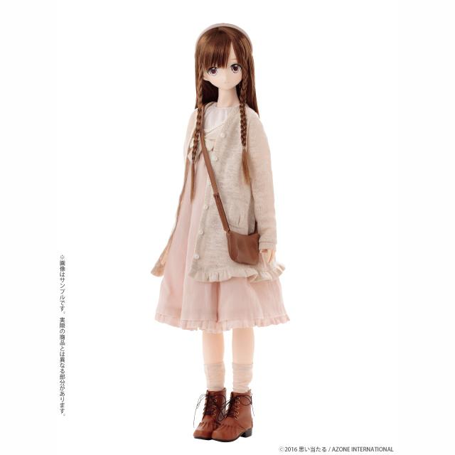 Amane(あまね)/The Precious Ring. ~少女の憧憬~(しょうじょのどうけい)